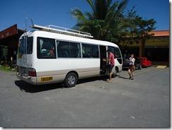 DSC03548