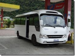 DSC00592