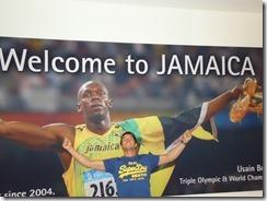Jamaika2011 003