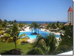 Jamaika2011 011