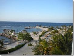 Jamaika2011 047
