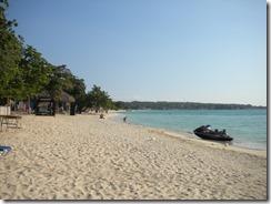 Jamaika2011 092