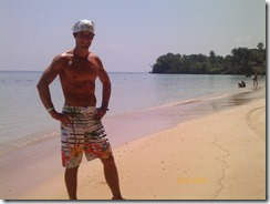 Jamaika20112 053