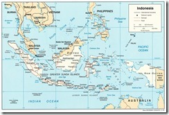 indonesia-map-hires