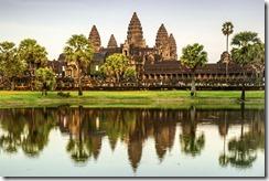 Angkor_Wat[1] (2)