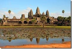 Angkor_Wat[1]