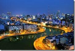 Ho-Chi-Minh-Panorama[1]