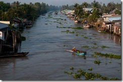 The-Mekong-Delta-is-set-to-face-more-extreme-weather-conditions-in-Vietnam.7[1]