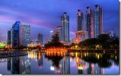 bangkok-city[1]