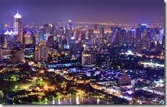 diario-de-viaje-bangkok-camboya-y-vietnam-de-sur-a-norte-parte-i-bankok-y-camboya-2-5[1]