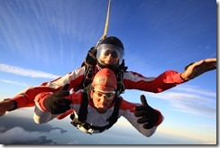 skydive-at-nz040