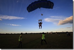 skydive-at-nz055
