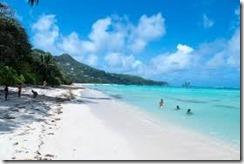 Seychellen 1