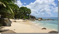 mahe-tusculum-beach-01_header