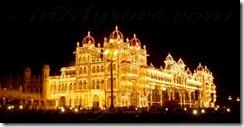 mysore_palace